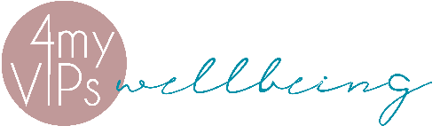 4MyVIPs Logo